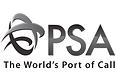56 PSA-1.png