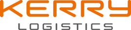 Kerry Logistics logo.png