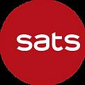 sats.png