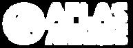 AFLAS_logo_white.png