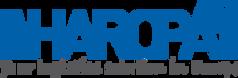 logo Haropa EN.png