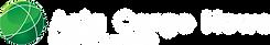 Asia Cargo News Logo_white text.png