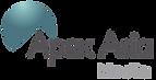Apex Asia Media Logo transparent.png