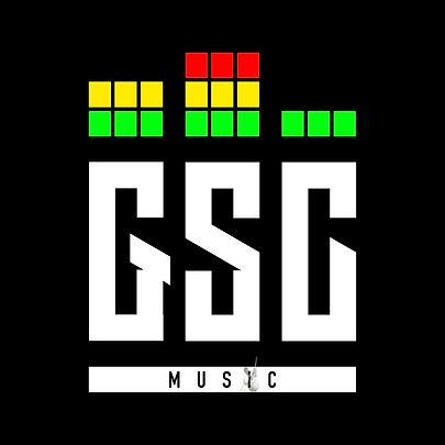 gsc-logo-final.jpg