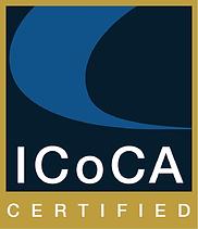 icoca certified logo.png