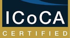 icoca certified logo_edited_edited.jpg