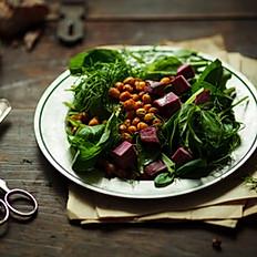Edsel's Salad