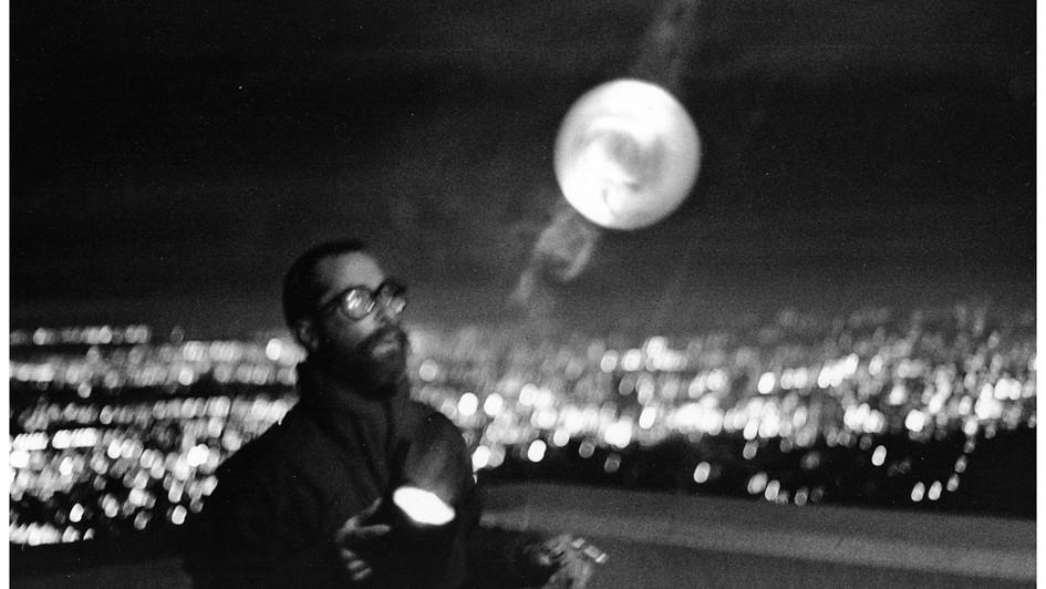 25 Los Angeles 1987