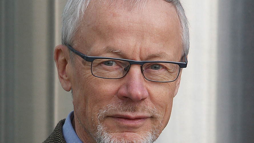 05 Pekka Pyykkö. Professor. Helsinki 2009