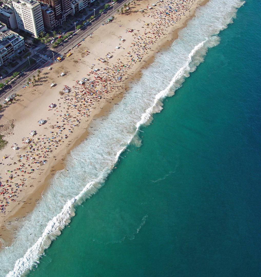 06 Rio de Janeiro 2004
