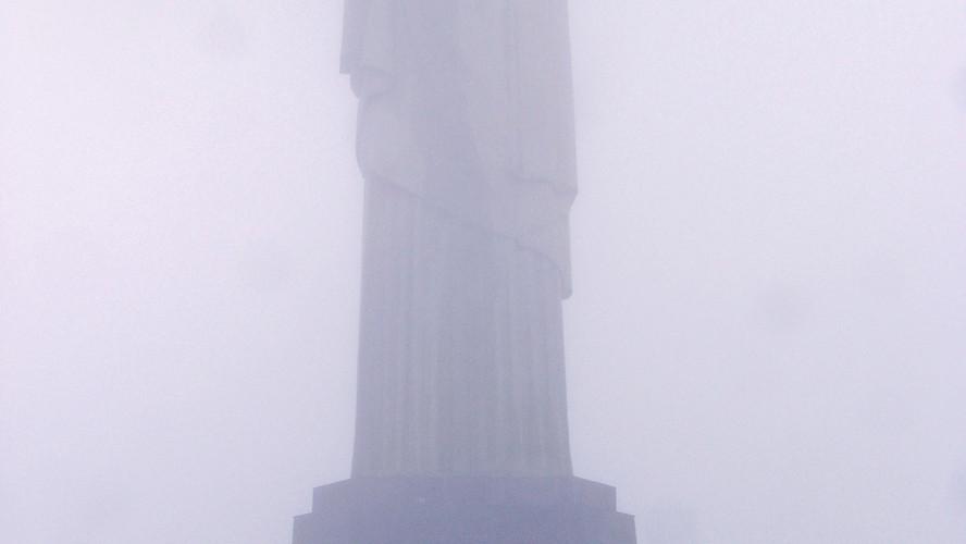 01 Rio de Janeiro 2004