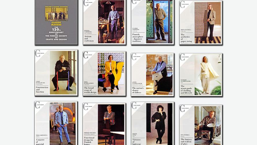 06 Classics. 1995