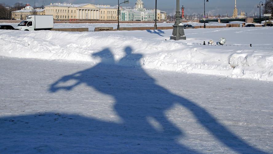 27 St. Petersburg 2011