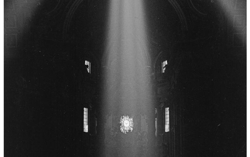 13 Vatican 1977