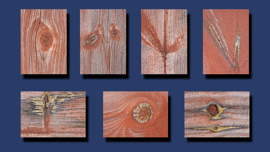05 Board stories. 2009