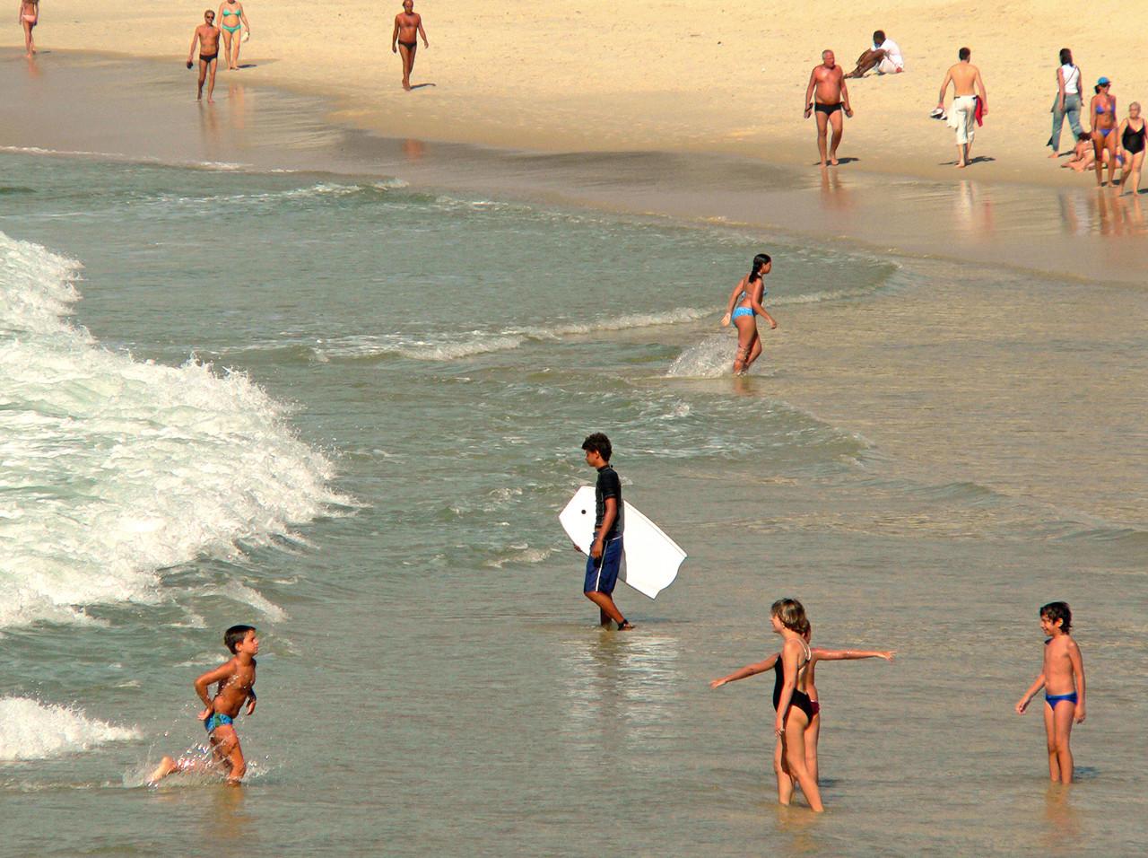 08 Rio de Janeiro 2005