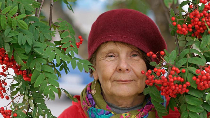 32 Rovaniemi 2012