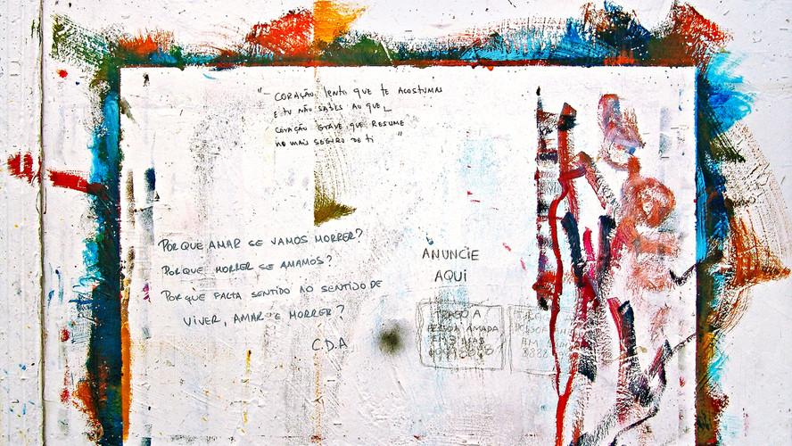 05 Rio de Janeiro 2004