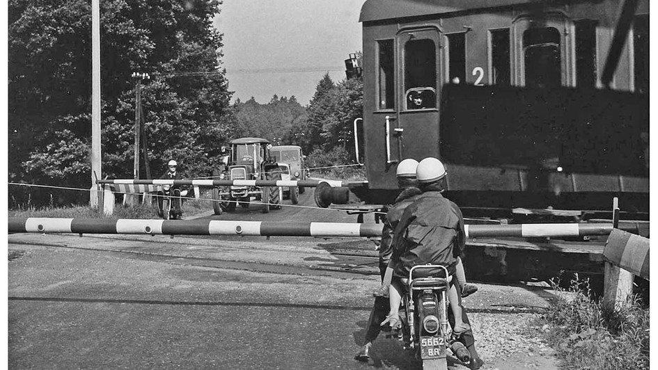 11 Poland 1974