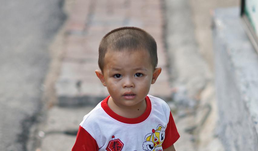 27 Phuket, Thailand 2011