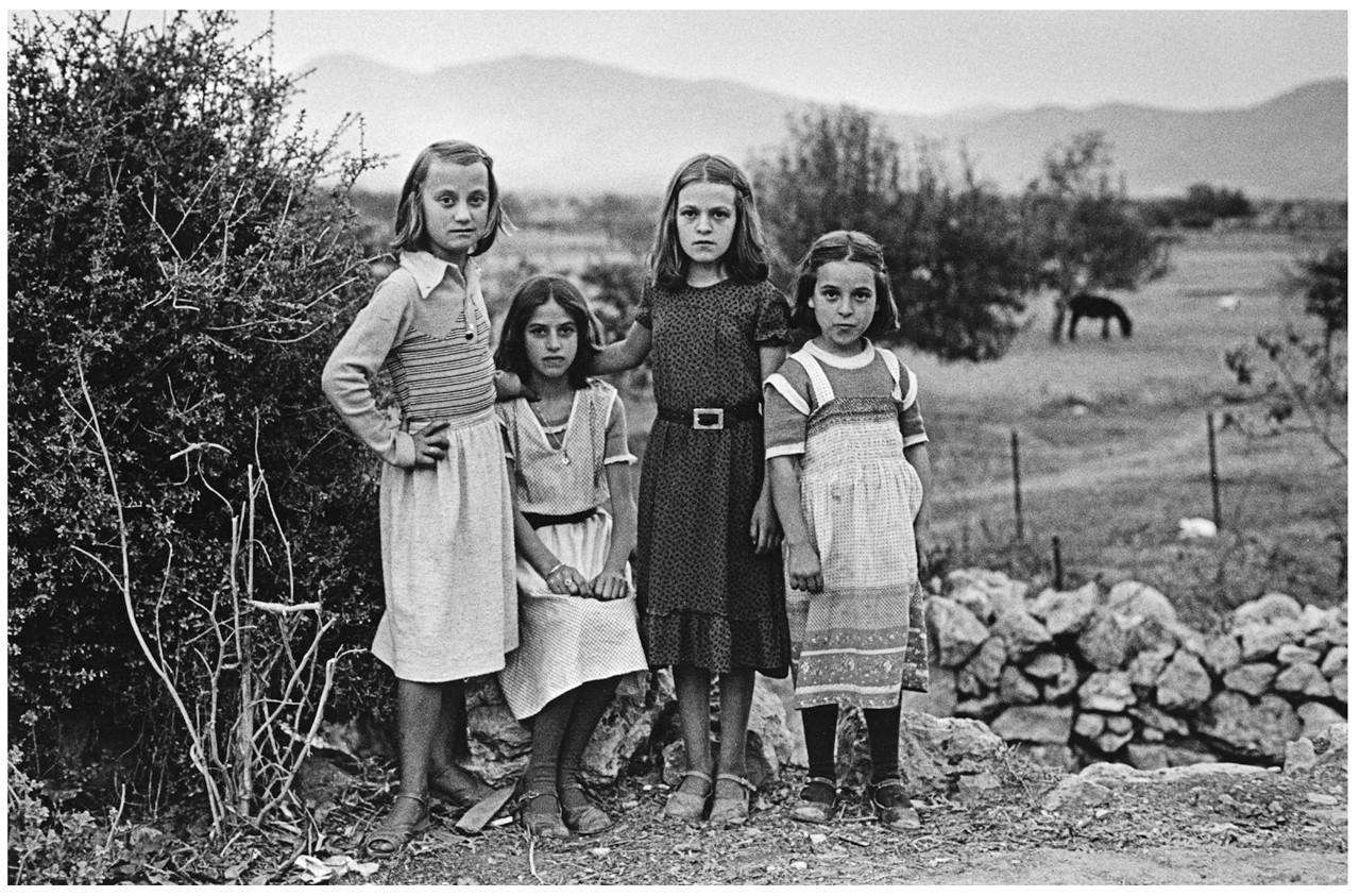 22 Crete 1980