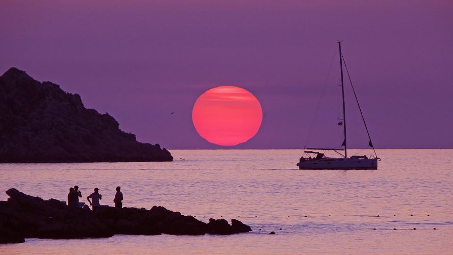 31 Dubrovnik, Croatia 2014