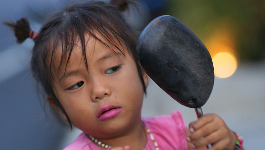 25 Phuket, Thailand 2011
