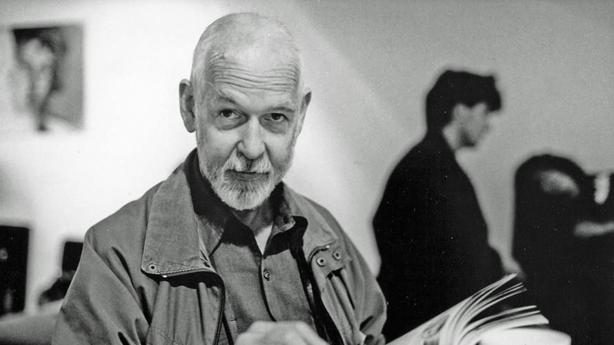 25 David Vestal. Rochester 1988