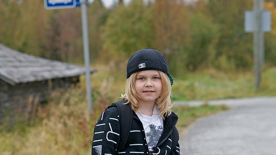 13  Eemeli Leskinen. Simo 2012