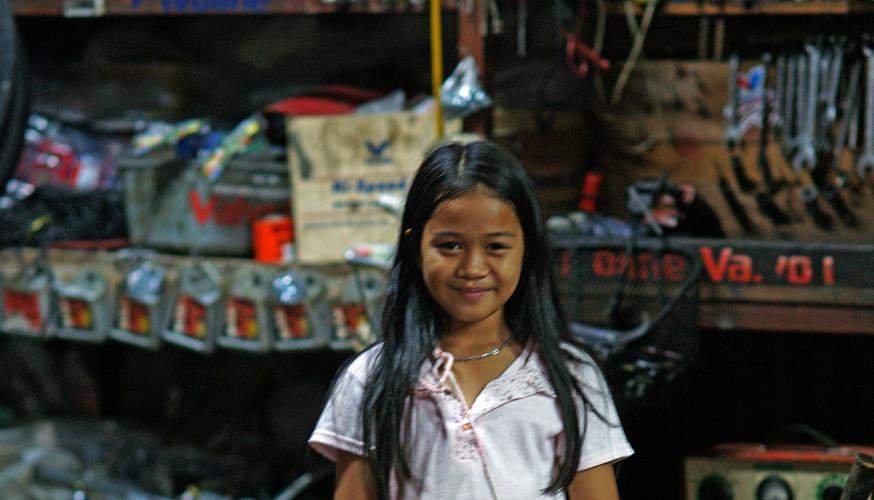 34 Phuket, Thailand 2011