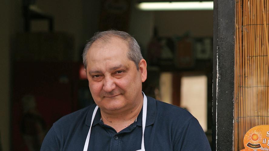 58 Palermo, Sicily 2014