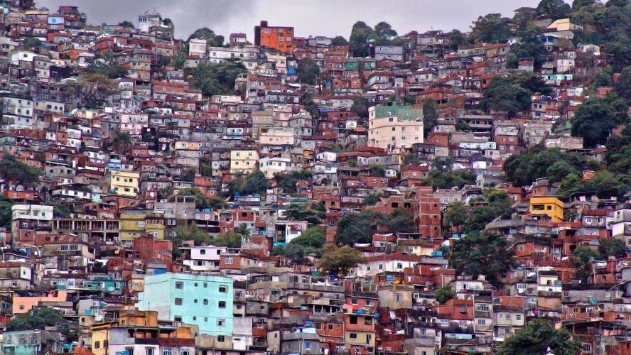 04 Rio de Janeiro 2004