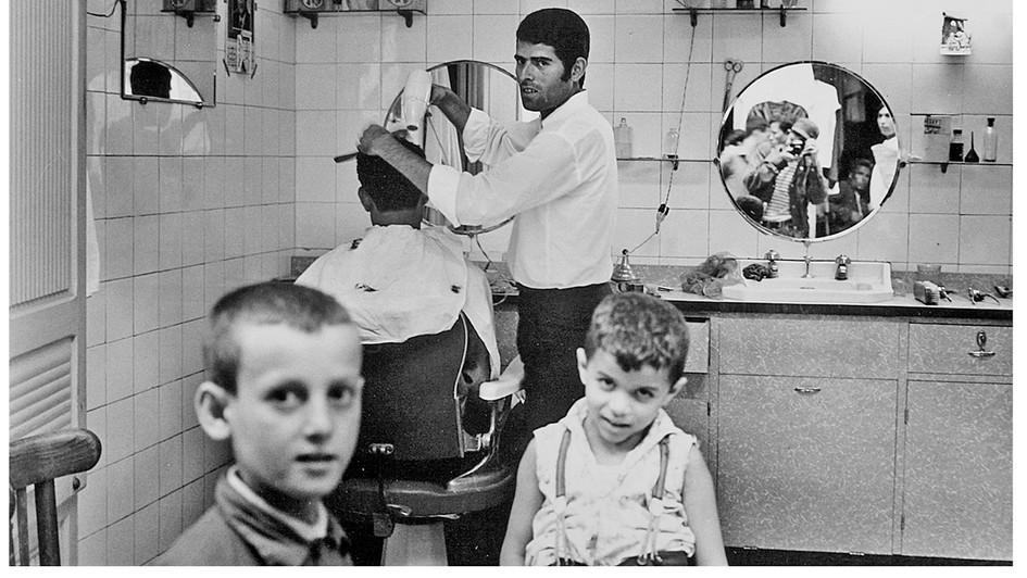 02 Tunisia 1968