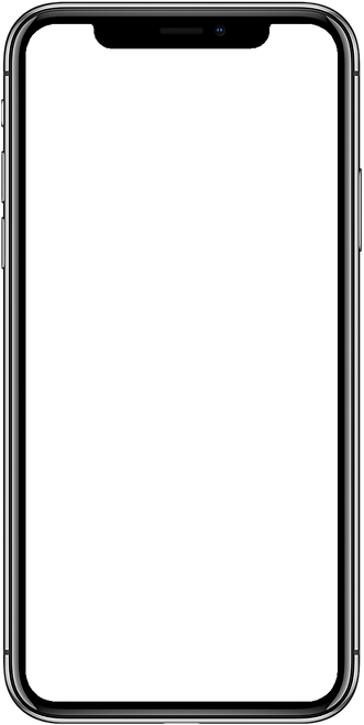 transparent-iphone-11-pro-silver.png