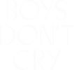boys_white.png