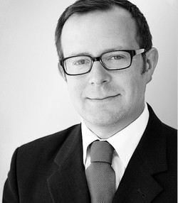 Michael Monnerjahn