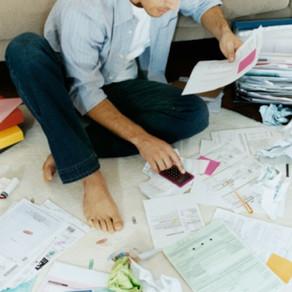 תלוש משכורת: הוראות הפעלה