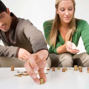 להרוויח בלי לעבוד: מקורות הכנסה יצירתיים