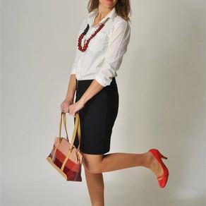 הטרנד החם והחכם בקניית בגדים - להתרגש ולהתחדש בלי להתרושש (חנויות יד שנייה)