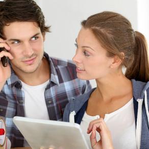 כלכלת המשפחה – איך לעקוב אחרי המשימות שלנו?