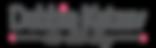 דני קצב לוגו