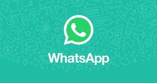 וואטסאפ WhatsApp