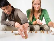 מהדקים חגורות: 8 דברים שחשוב לדעת על תכניות חיסכון