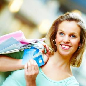 כרטיסי אשראי: 8 חוקי עשה ואל תעשה