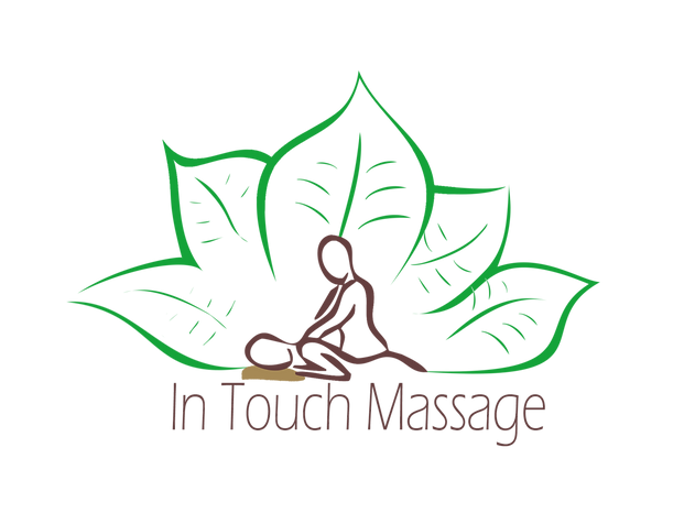 In Touch Massage Logo w Text.png