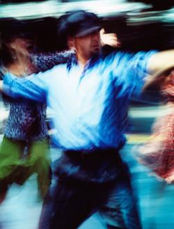 dancingonthewharf copy