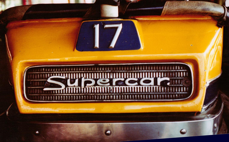 supercar17