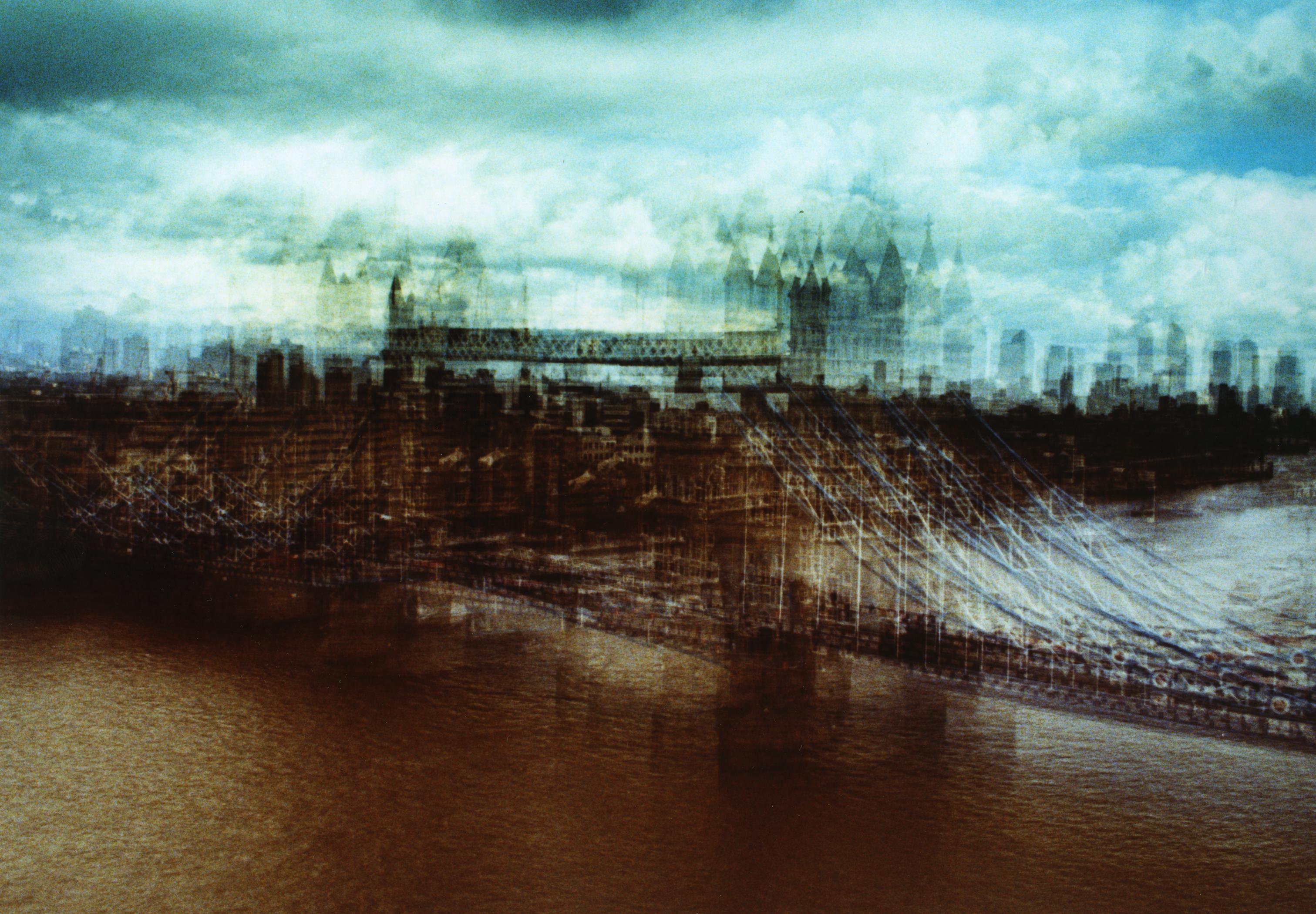 Towerbridge 2011