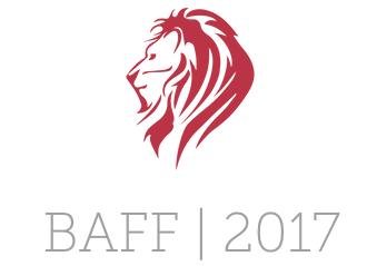 BAFF2017