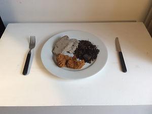 Dinner'sReadyMain.jpeg